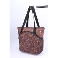 Buy cheap Graceful insulated lunch bags for adults which can keep warm and cool product