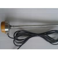 Buy cheap 0~5V Output Gas Tank Level Sensor Fuel Pump Level Sensor Protective Shell from wholesalers