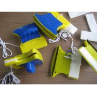 Buy cheap Magnetic Window Wizard from wholesalers
