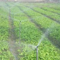 Buy cheap Farmland Irrigation Machine from wholesalers