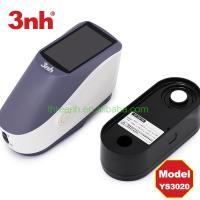 Buy cheap 3nh YS3020 spectrometer laboratory testing equipment from wholesalers