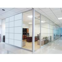 Buy cheap Hot sale 320# A21-06 MFC office partition/workstation from wholesalers
