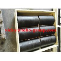 Buy cheap High Quality Hot Rolled Carbon Steel Round Bar SAE1018 / ASTM A36 Equivalent from wholesalers