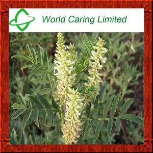 Buy cheap Herbal Extract Licorice Extract Glycyrrhizic acid 12%-95% for cosmetics product