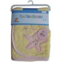 Buy cheap Baby Blanket (CJ5246-A8) from wholesalers