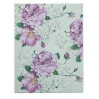 Buy cheap Fabric Cover Notebook (159) product