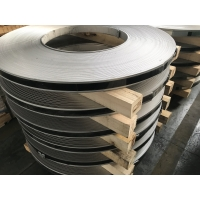 Buy cheap Martensite Grade JIS SUS420J1 Hot Rolled Stainless Steel Coil Sheet Plate from wholesalers