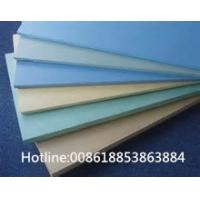 Buy cheap Attic access panels, 2x6 extruded polystyrene board from wholesalers