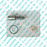 Buy cheap High Durability Cummins Injector Nozzles Repair Kits Assembly P4307070FSW from wholesalers