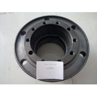 Buy cheap Genuine 30R Hangcha Forklift Parts Front Wheel HUB N163-110007-000 from wholesalers