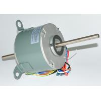 Buy cheap Window AC Unit 1HP Air Conditioner Blower Fan Motor from wholesalers