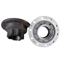 Buy cheap Auto parts DF425A10 8 Hole Rear Wheel Hub product