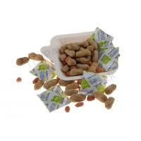 Buy cheap High Capacity Oxygen Absorber Packets O2 Based  , Oxygen Absorbers For Food Storage from wholesalers
