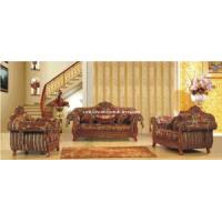 Buy cheap Antique Furniture A8188 from wholesalers