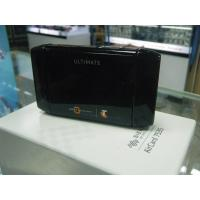 Buy cheap Dual Carrier 42Mbps 3G wifi hotspot router , Sierra 3g modem wifi router from wholesalers