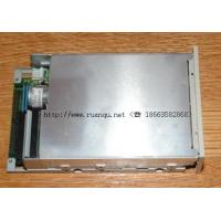 Buy cheap FD235HF142 (IC NO.13443226-00 | TEAC FD-235HF 142-U | FD-235HF142 | FD235HF-142 )Floppy Drive from wholesalers