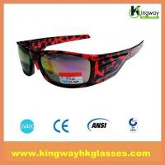 Buy cheap Sport Eyewear,Sport Sunglasses,Sport Glasses from wholesalers