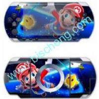 Buy cheap PSP1000 Skin sticker from wholesalers