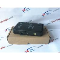 Buy cheap Emerson VE4002S1T1 Brand New product