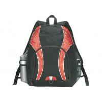 Buy cheap Nylon Backpack Bag, Sports Backpack Bag, Zippered Backpack Bag odm-a20 from wholesalers
