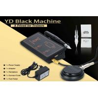 Buy cheap Digital YD Permanent Makeup Machine Kit For Eyebrow / Lip / Eyeliner from wholesalers