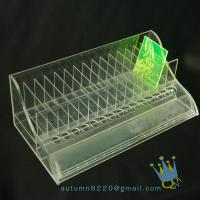 Buy cheap keyway plastic storage box from wholesalers