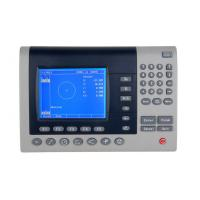 Buy cheap Digital Readout DP300 Vision Measuring Machine For Profile Projector And Microscopes from wholesalers