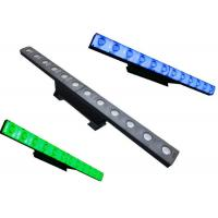 Buy cheap Light Weight Waterproof LED Light Bar , 3W LED Disco Lights With Beam Effect from wholesalers
