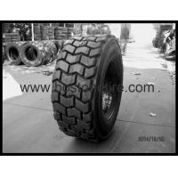 Buy cheap 12-16.5 Skid steer tires TL product