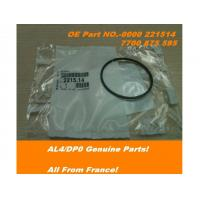 Buy cheap AL4 Transmission DPO Rear Cover Ring Parts from wholesalers
