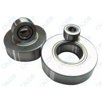 Buy cheap NATR8PP Full Complement Cylindrical Track Roller Bearing For Electric Motorbike from wholesalers