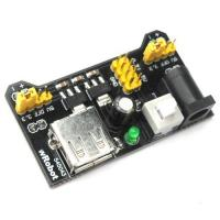 Buy cheap Adjustable Breadboard Power Supply V2.0 from Wholesalers