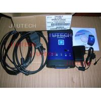 Buy cheap GM MDI (Multiple Diagnostic Interface) Gm Tech2 Scanner from wholesalers