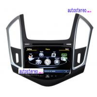 Buy cheap Car Multimedia Navigation System from wholesalers