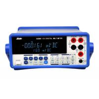 Buy cheap Digital Multimeter from wholesalers