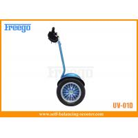 Buy cheap Two Wheel Stand Up Electric Balance Scooter For Adults With 2 Remote Control / CE RoHs from wholesalers
