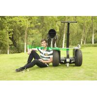 Buy cheap Golf cart electric cart self balance scooter from wholesalers