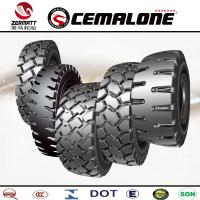 Buy cheap Wholesale Price Radial OTR Tire Made in China from wholesalers