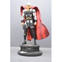 Buy cheap Very handsome resin cartoon statue from wholesalers