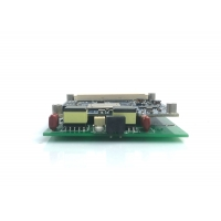 Buy cheap DC AC Custom Module , XDSL Ethernet Communication Module RS232 RS485 Port from wholesalers