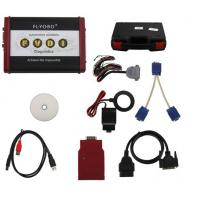 Buy cheap Germany Vehicle Diagnostic Software For VAG VW Audi Seat Skoda V24 from wholesalers
