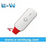 Buy cheap Unlocked HUAWEI K5150 VODAFON K5150 LTE FDD 150Mbps 4G LTE wifi sim card USB modem from wholesalers