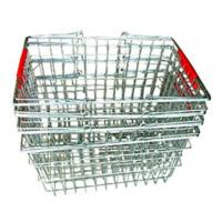 Buy cheap Washing basket from wholesalers
