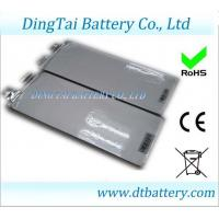 Buy cheap Prismatic 3.2V 10ah 3C 5C 10C flat lifepo4 battery cell from wholesalers