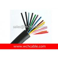 China UL21030 High End Cable Manufacturer Produced PUR Computer Cable on sale
