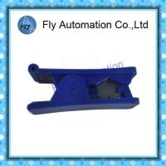 Buy cheap SMC TK -3 Nylon PVC PU Plastic Tube / Hose Cutter Cut Up To 12mm from wholesalers