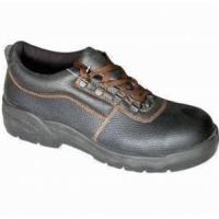 Buy cheap Safety Shoes&Work Shoes Abp7-1002 product