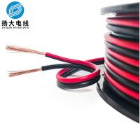 China Ul 20617 Tpe Cable , TPE Jacketed Insulated Resistance Heating Wire on sale