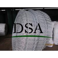 Buy cheap Buy Wire Mesh for Pipe reinforced mesh from wholesalers