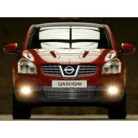Buy cheap Auto Parts Upgrade: Nissan Qashqai Aluminum Bumper Billet Grille from wholesalers